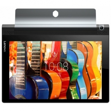 Планшет Lenovo Yoga Tablet 10 3 2Gb 16Gb