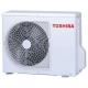 Настенная сплит-система Toshiba RAS-13N3KV-E / RAS-13N3AV-E