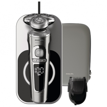Электробритва Philips SP9861 Series 9000 Prestige