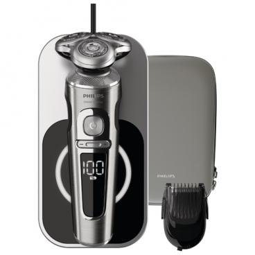 Электробритва Philips SP9861 Series 9000 Prestige