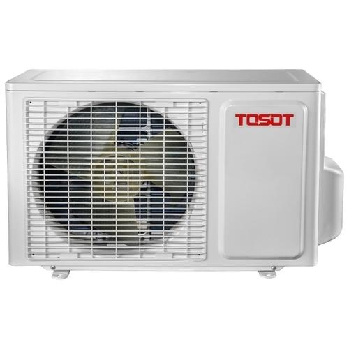 Настенная сплит-система Tosot T12H-SLy/I / T12H-SLy/O