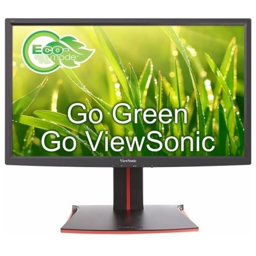 Монитор Viewsonic XG2401