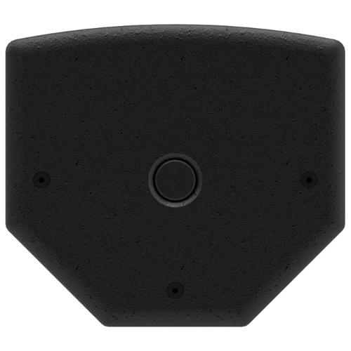Акустическая система MARTIN AUDIO Blackline X10
