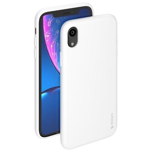 Чехол Deppa Gel Color Case для Apple iPhone Xr