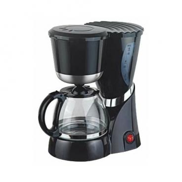 Кофеварка VIGOR HX-2114