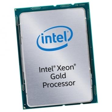 Процессор Intel Xeon Gold 6126