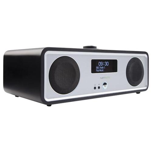 Портативная акустика Ruark Audio R2 Mk3