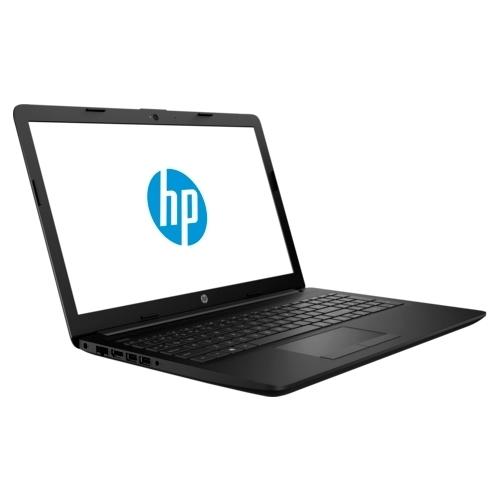 """Ноутбук HP 15-db0439ur (AMD A6 9225 2600 MHz/15.6""""/1920x1080/8GB/1000GB HDD/DVD нет/AMD Radeon R4/Wi-Fi/Bluetooth/DOS)"""