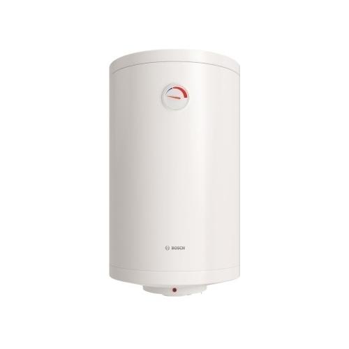 Накопительный электрический водонагреватель Bosch Tronic 1000T ES50-5 (7736503301)