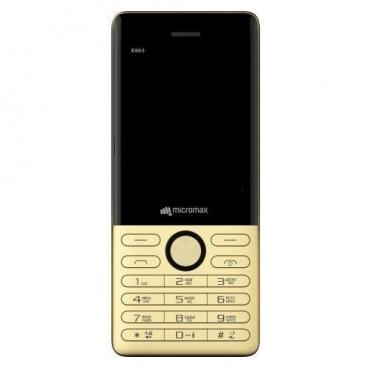Телефон Micromax X803
