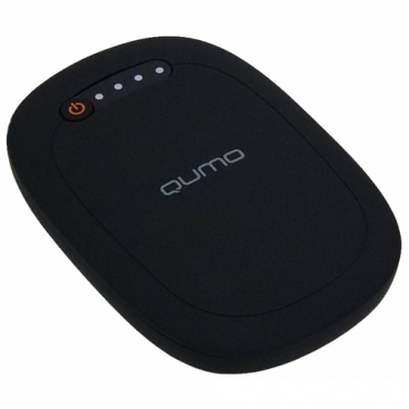 Аккумулятор Qumo PowerAid 5000