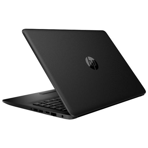 "Ноутбук HP 14-cm1500ur (AMD Ryzen 3 3200U 2600 MHz/14""/1366x768/4GB/128GB SSD/DVD нет/AMD Radeon Vega 3/Wi-Fi/Bluetooth/Windows 10 Home)"