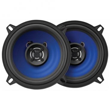 Автомобильная акустика Digma DCA-K502