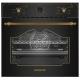 Электрический духовой шкаф Remenis REM-2307