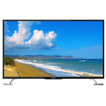 Телевизор Polar P40L32T2CSM