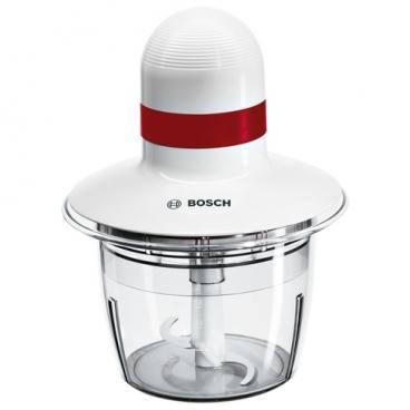 Измельчитель Bosch MMRP1000