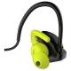 Наушники Kalenji ONEAR 500 Bluetooth