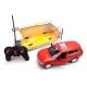 Машинка Наша игрушка 939-19 1:18