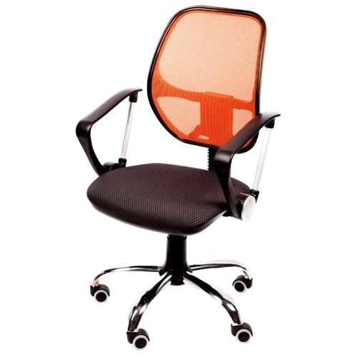 Компьютерное кресло Мирэй Групп Марс PC900