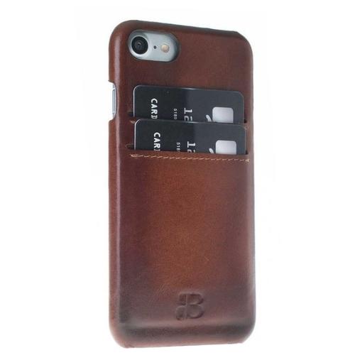 Чехол Burkley Ultimate Jacket для Apple iPhone 7/iPhone 8