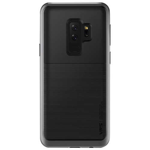 Чехол VRS Design High Pro Shield для Samsung Galaxy S9 Plus