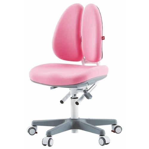 Компьютерное кресло TCT NANOTEC DUO детское