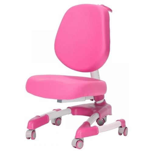 Компьютерное кресло FUN DESK Buono детское