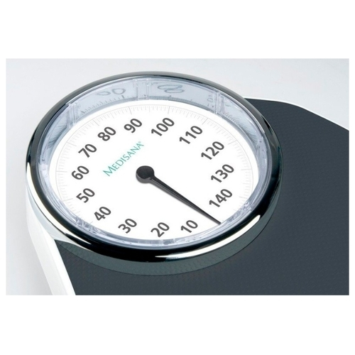Весы Medisana 40461 PSD