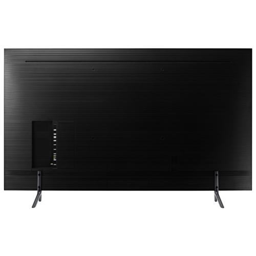 Телевизор Samsung UE55NU7140U