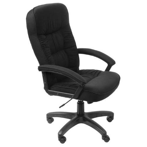 Компьютерное кресло Бюрократ T-9908AXSN