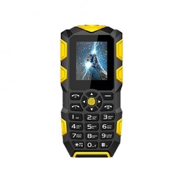 Телефон VERTEX K203