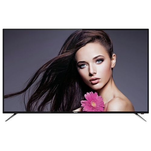 Телевизор BBK 49LEX-5039/FT2C
