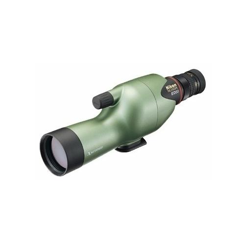 Зрительная труба Nikon Fieldscope ED50