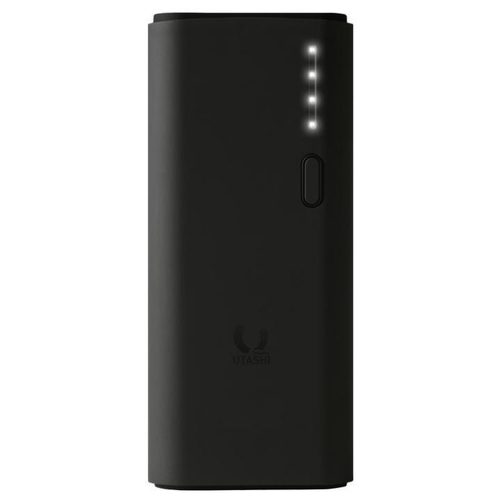 Аккумулятор SmartBuy Utashi X-10000