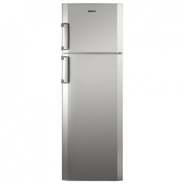 Холодильник Beko DS 333020 S