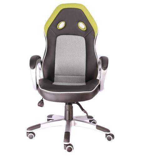Компьютерное кресло Everprof Drive игровое