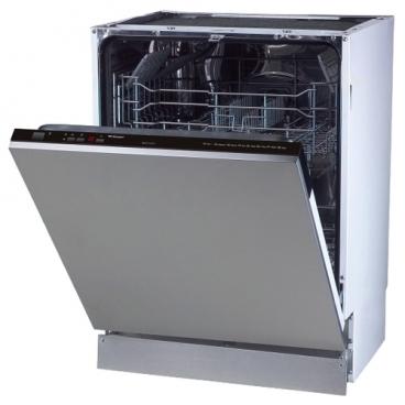 Посудомоечная машина Bompani BOLT136/E