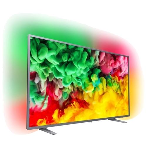 Телевизор Philips 65PUS6703