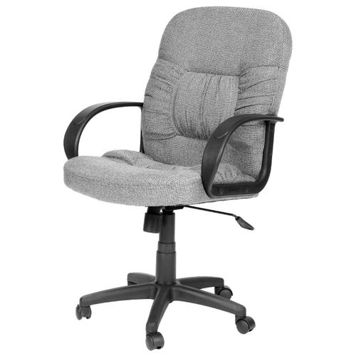 Компьютерное кресло Chairman 416M