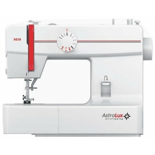 Швейная машина AstraLux M 10