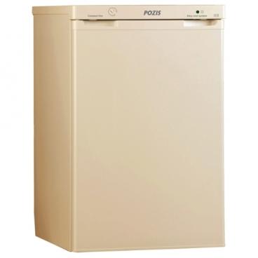 Холодильник Pozis RS-411 Bg