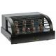 Усилитель мощности PrimaLuna DiaLogue Premium Power Amplifier