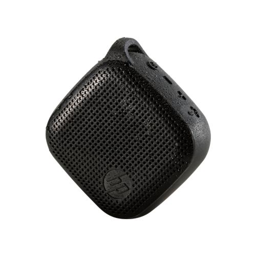 Портативная акустика HP 300
