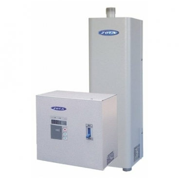 Электрический котел ZOTA 18 Econom 18 кВт одноконтурный