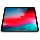 Планшет Apple iPad Pro 11 256Gb Wi-Fi