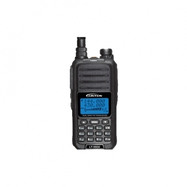 Рация LINTON LT-9600