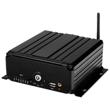 Видеорегистратор Proline PR-MDVR9704HG-WF