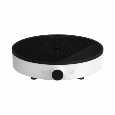 Плита Xiaomi Mijia Mi Home Induction Cooker