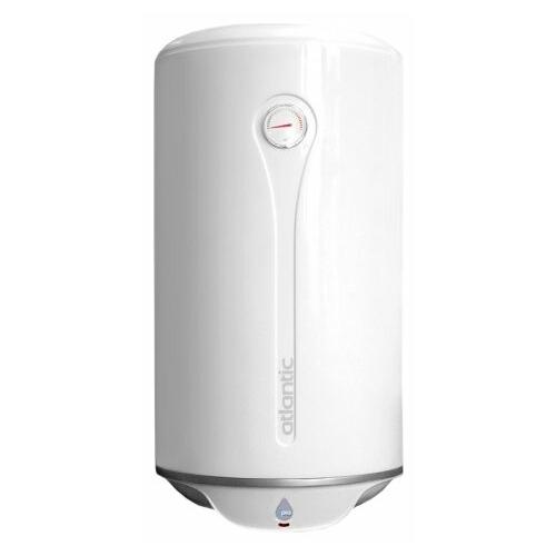 Накопительный электрический водонагреватель Atlantic O'ProP VM 080 D400-1-M