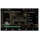Автомагнитола Parafar 4G/LTE IPS Hyundai Sonata 2011-2013 Android 6.0 (PF310Lite)